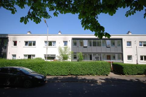 2 bedroom ground floor flat for sale - 0/1, 36 Brockburn Road, Pollok, Glasgow, G53 5JX