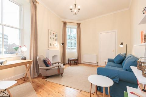 1 bedroom flat to rent - LADY LAWSON STREET, CITY CENTRE EH3 9DS