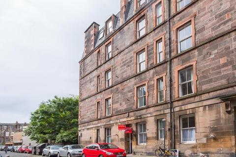 1 bedroom flat to rent - CHEYNE STREET, STOCKBRIDGE, EH4 1JE