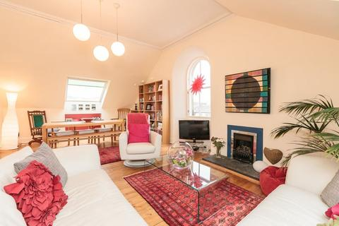 2 bedroom flat to rent - RAEBURN PLACE, STOCKBRIDGE EH4 1HH