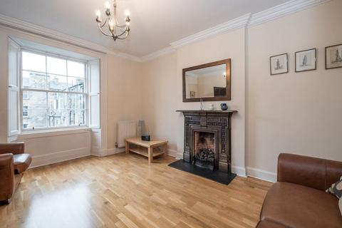 2 bedroom flat to rent - BRANDON STREET, NEW TOWN, EH3 5DX