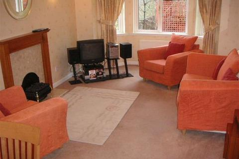 2 bedroom flat to rent - EASTER DALRY PLACE, DALRY, EH11 2TP