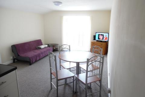 1 bedroom flat to rent - Carey Street, The Mounts