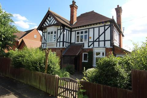 5 bedroom detached house for sale - Mounthill Avenue, Chelmsford, Essex, CM2