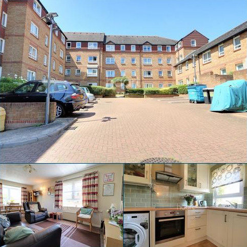 2 bedroom flat for sale - Sidcup Hill, Sidcup