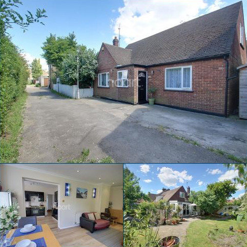 4 bedroom detached house for sale - Laura Place, Rochester, ME1