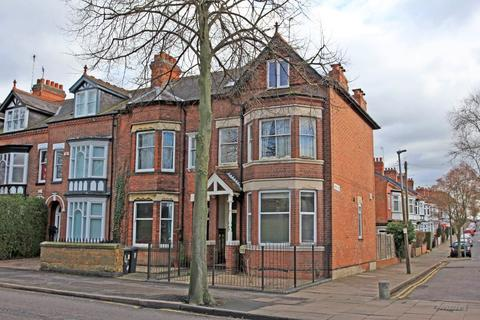 1 bedroom flat to rent - Victoria Park Road, Clarendon Park