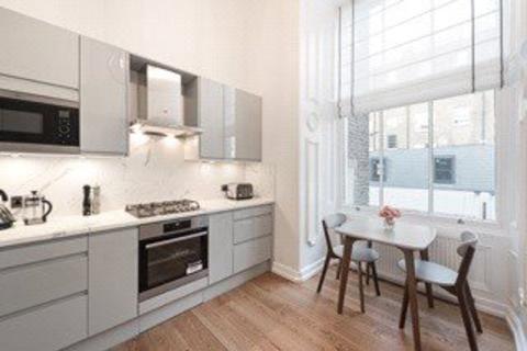 3 bedroom flat to rent - Gloucester Terrace, London