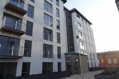 2 bedroom apartment to rent - Full Street, Derby