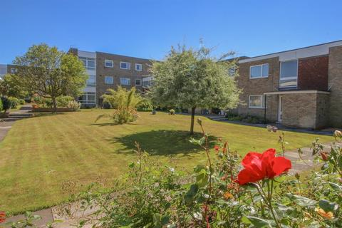 1 bedroom flat for sale - Hunters Court, Newcastle Upon Tyne