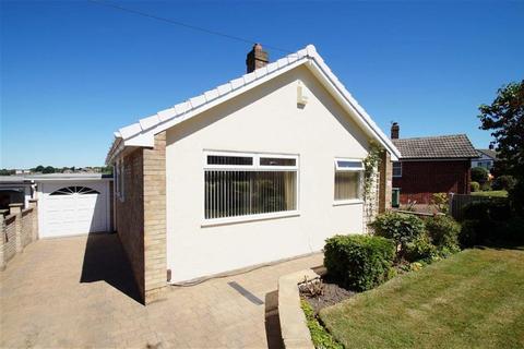 2 bedroom detached bungalow for sale - Templegate Road, Leeds