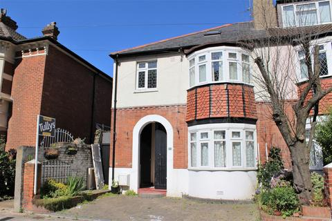 4 bedroom house for sale - Woodpath, Southsea