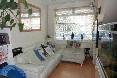 2 bedroom end of terrace house for sale - Flora Road, Birmingham
