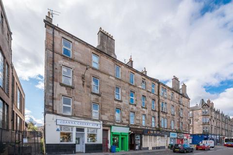 1 bedroom flat to rent - DUNDEE STREET, FOUNTAINBRIDGE, EH11 1BP
