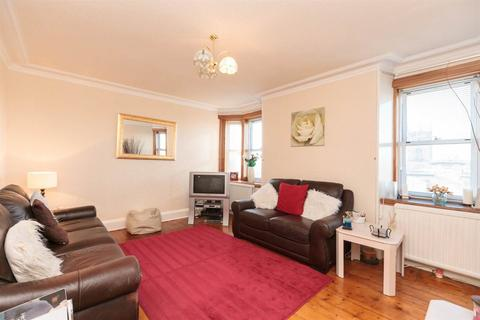 2 bedroom flat to rent - GILLSLAND ROAD, MERCHISTON EH10 5BW