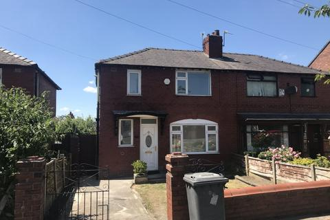 3 bedroom semi-detached house to rent - Bolton Road,