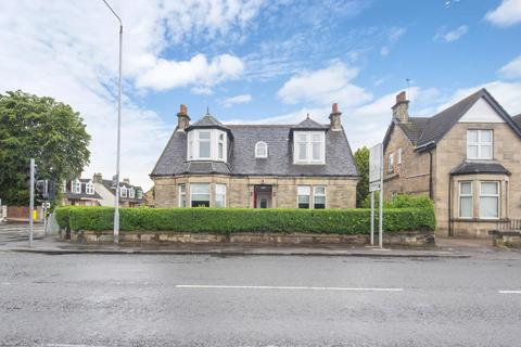 3 bedroom detached villa for sale - 1495 Springburn Road, Bishopbriggs, Glasgow, G64 2PA