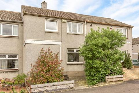 3 bedroom terraced house for sale - 34 Marchbank Way, Edinburgh, EH14 7LP