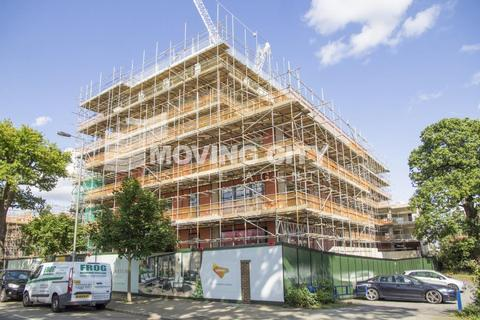 2 bedroom flat for sale - Cambium, Victoria Drive, Southfields, SW19