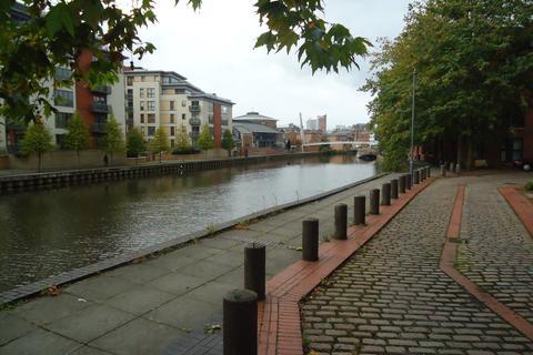 1 bedroom apartment to rent - The Chandlers, Leeds LS2