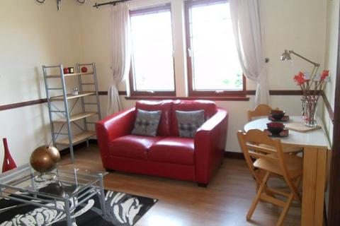 2 bedroom flat to rent - 68 Auchmill Road, Flat 5, Milldale Mews, Aberdeen, AB21 9LQ