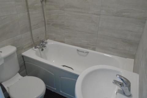 1 bedroom flat to rent - 99 Heald Place, MANCHESTER M14
