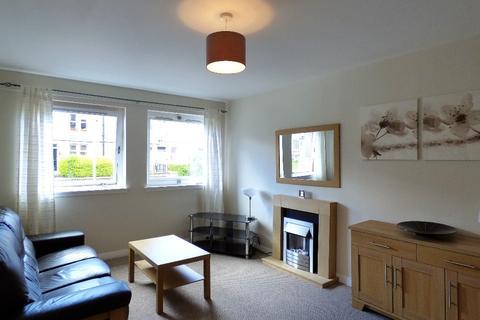 1 bedroom flat to rent - Craighouse Gardens, Morningside, Edinburgh, EH10 5TX