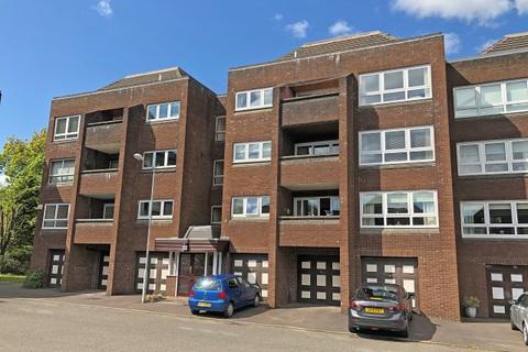 3 bedroom apartment for sale - 23 Roman Court, Bearsden, G61 2NW
