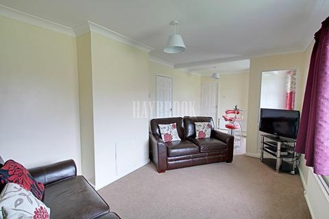 2 bedroom bungalow for sale - Brookside Close, Hackenthorpe