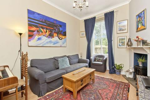 1 bedroom ground floor flat for sale - 34/1 Balcarres Street, Morningside, EH10 5JF