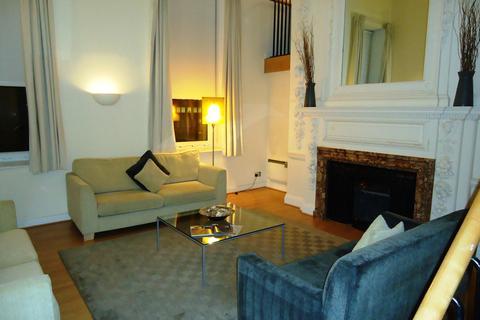 1 bedroom flat to rent - Wellington Street, Leeds LS1