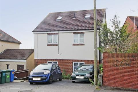 1 bedroom flat for sale - Southey Avenue, Kingswood, Bristol