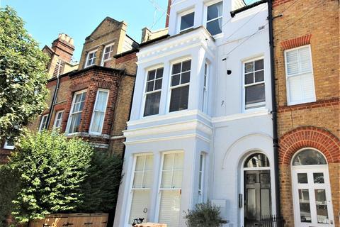 1 bedroom flat to rent - Schubert Road, London