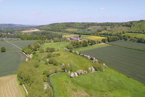 5 bedroom farm house for sale - Shoreham Road, Shoreham, Sevenoaks, Kent, TN14