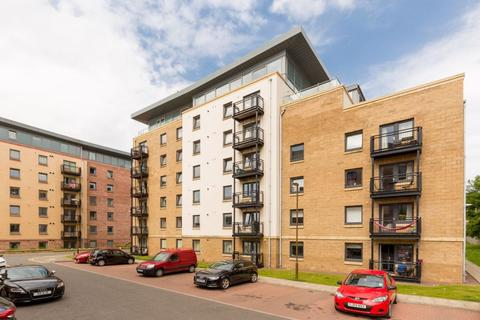 2 bedroom flat for sale - Flat 13, 1 Slateford Gait, Edinburgh, EH11 1GX