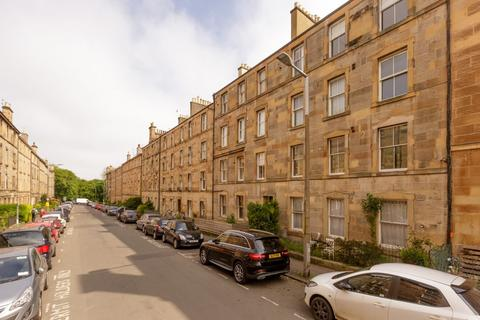 2 bedroom flat for sale - 8/6 Livingstone Place, EDINBURGH, EH9 1PA