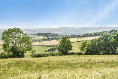 3 bedroom bungalow for sale - Ideford, Chudleigh, Newton Abbot, Devon, TQ13