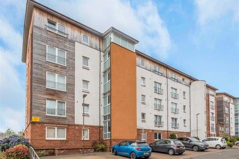 2 bedroom property for sale - Albion Gardens, Edinburgh