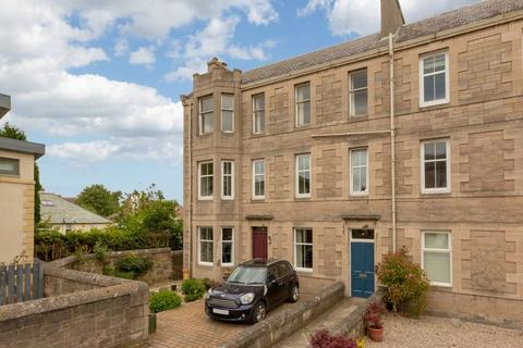 3 bedroom flat for sale - 10/1 Western Place, Edinburgh, EH12 5QA