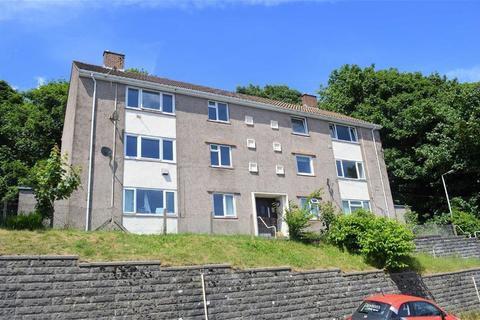 2 bedroom flat for sale - Penlan Crescent, Swansea, SA2