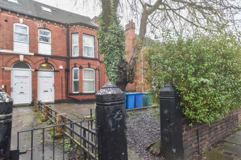 2 bedroom apartment to rent - Hartington Road, Toxteth