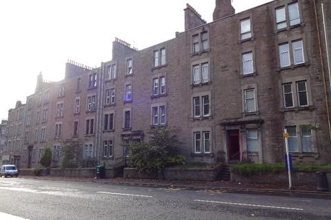 2 bedroom flat to rent - Lochee Road, Other, Dundee, DD2 2NH