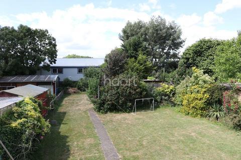 3 bedroom detached house for sale - Ditton Walk, Cambridge