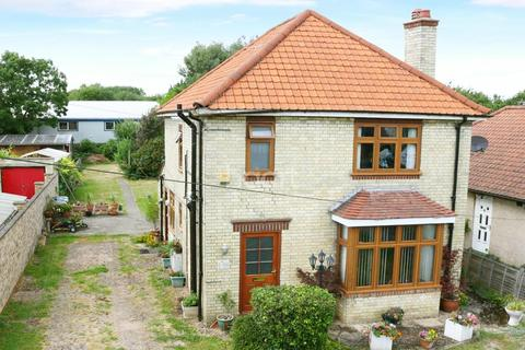 3 bedroom detached house for sale - Ditton Walk, Cambridge