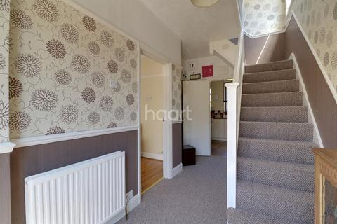 4 bedroom semi-detached house for sale - High View Avenue, Grays, RM17 6RU
