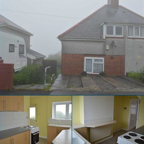 2 bedroom property for sale - Goronwy Road, Swansea, SA2