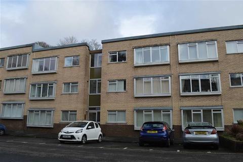 2 bedroom apartment for sale - Long Oaks Court, Swansea, SA2