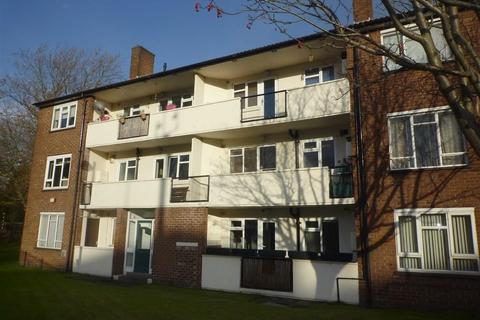 1 bedroom apartment to rent - Bevill Square, Salford, Manchester, M3