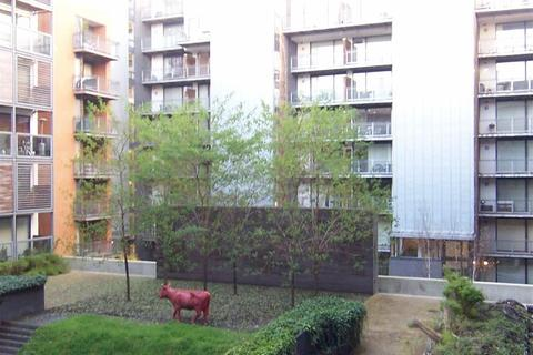 1 bedroom apartment to rent - Moho, Castlefield, Manchester, M15