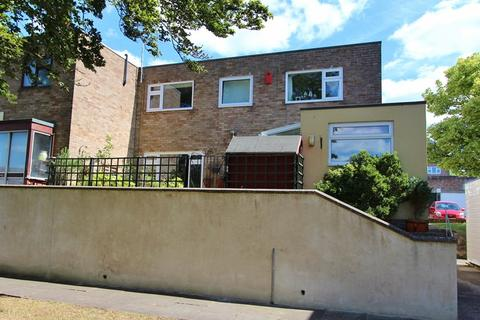 3 bedroom semi-detached house to rent - St. Johns Court, Keynsham, Bristol